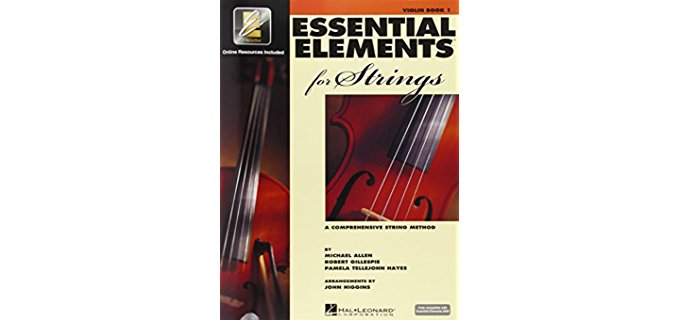 String Essentials