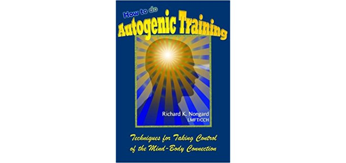 Autogenic Training Guide