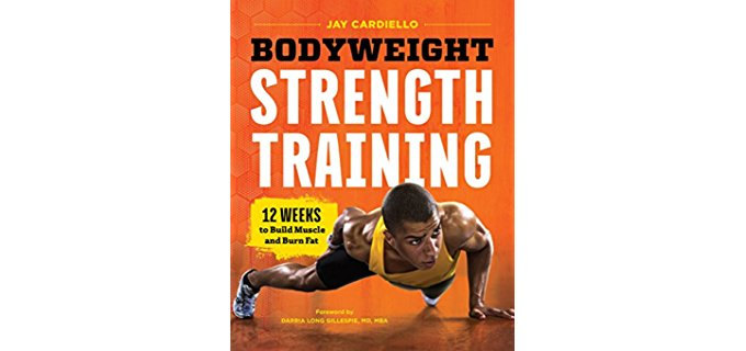 12 Week Training Course