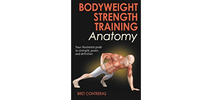 Body Strength Training