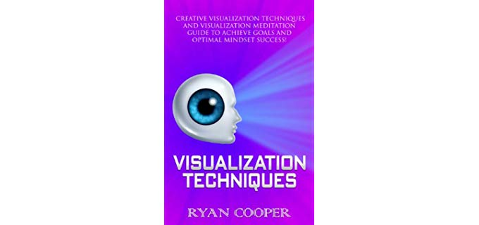 Visualization Techniques
