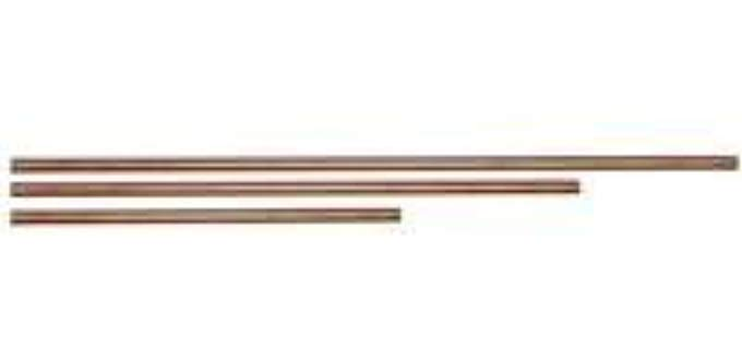 Precut Copper Pipe
